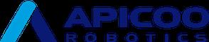 APICOO ROBOTICS